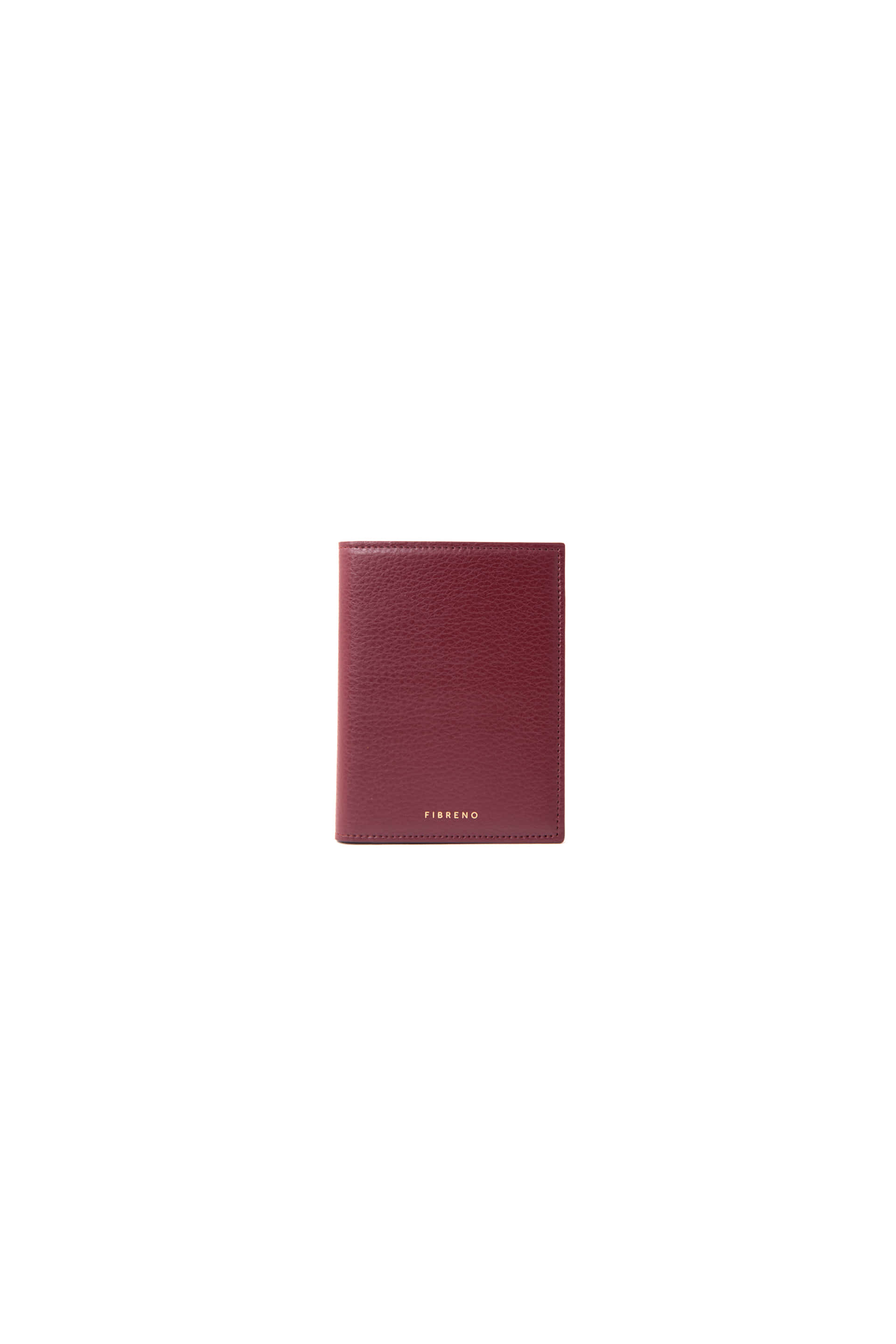 PASSPORT CASE 17 Vino Wine