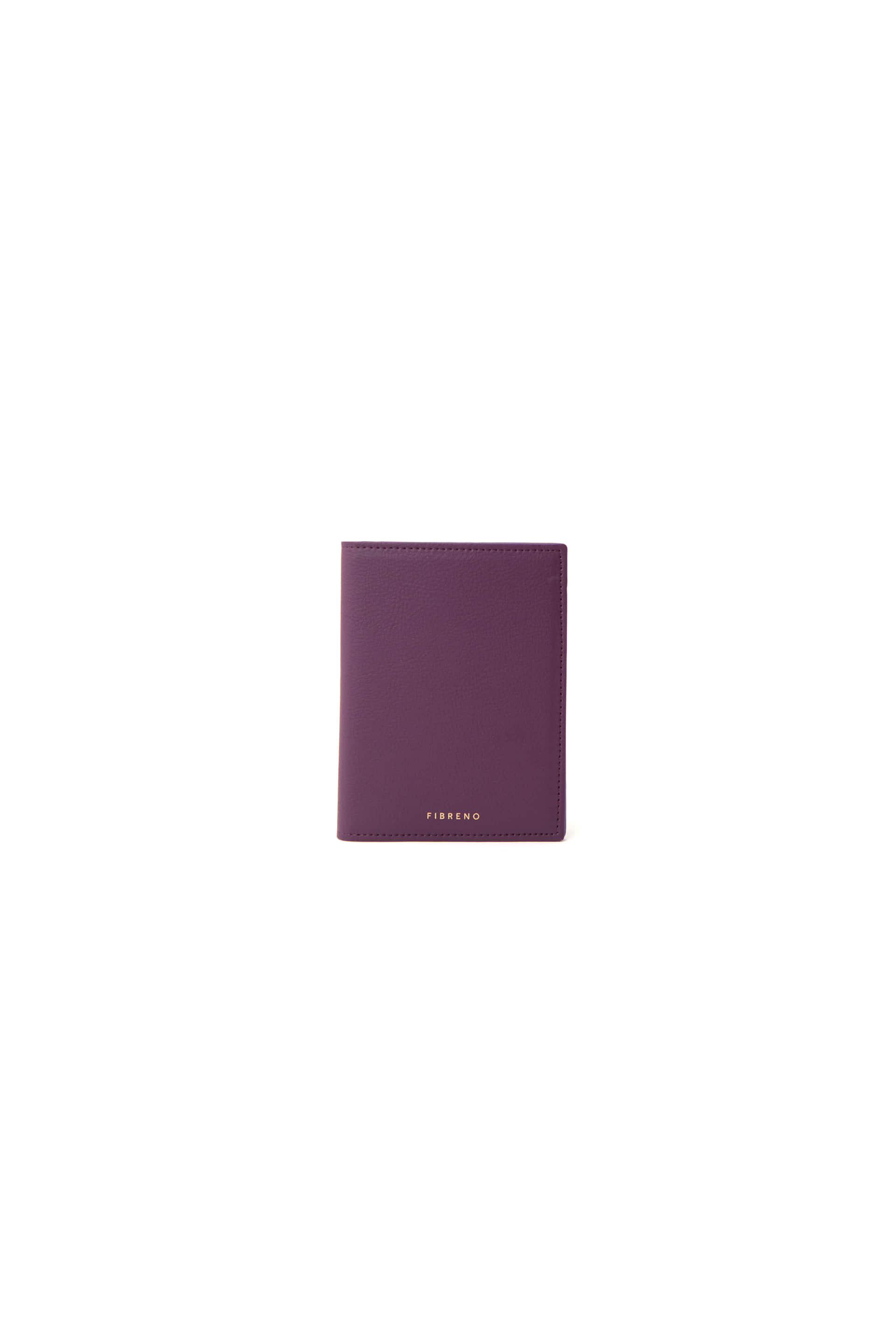 PASSPORT CASE 18 Purple