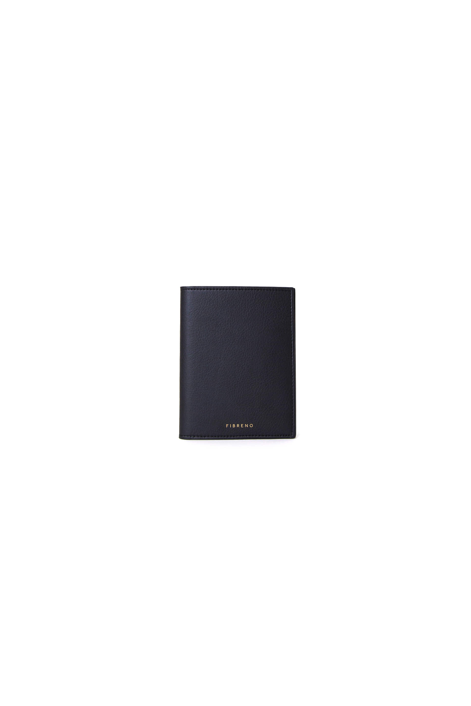 PASSPORT CASE 22 Black