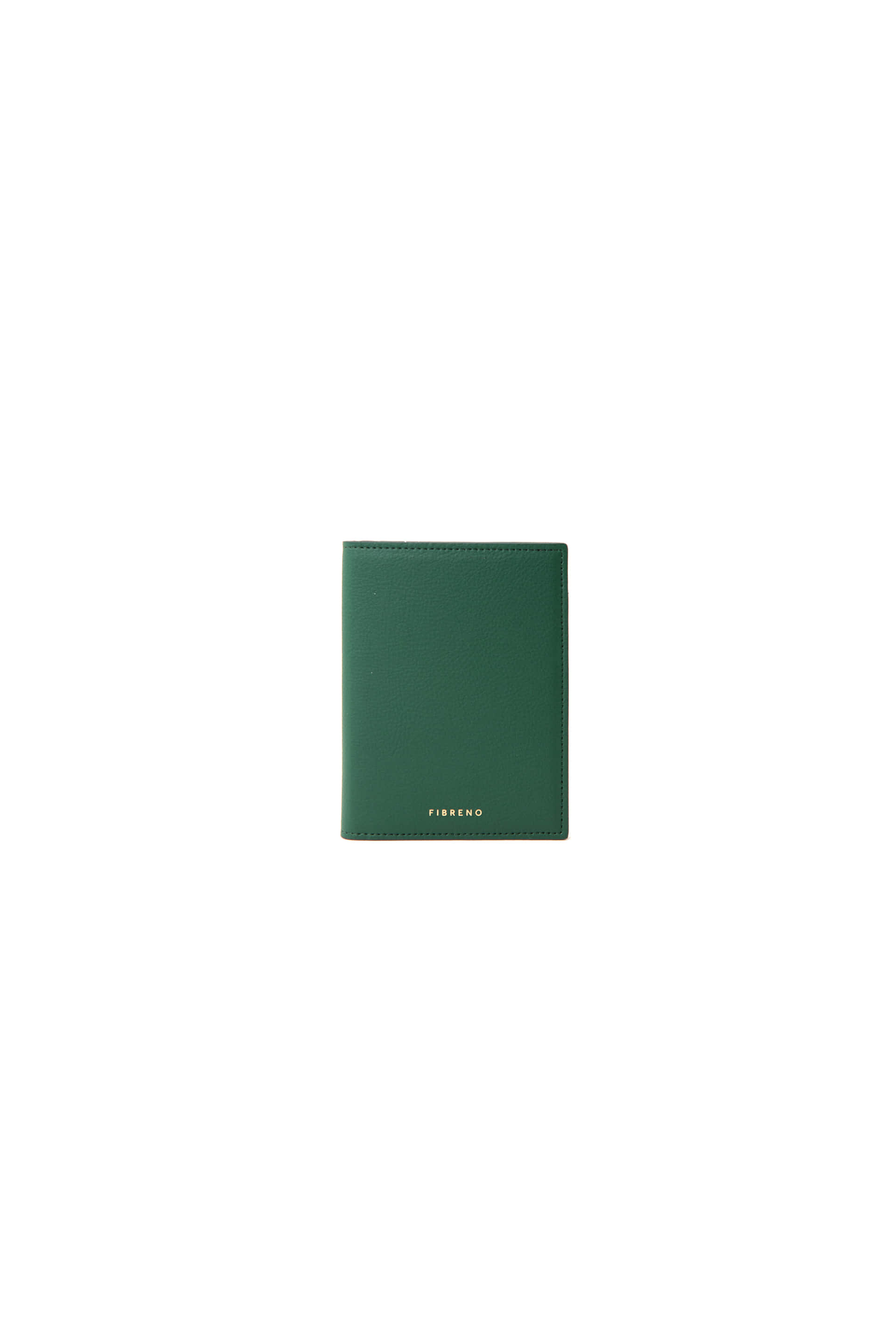 PASSPORT CASE 12 Deep Green