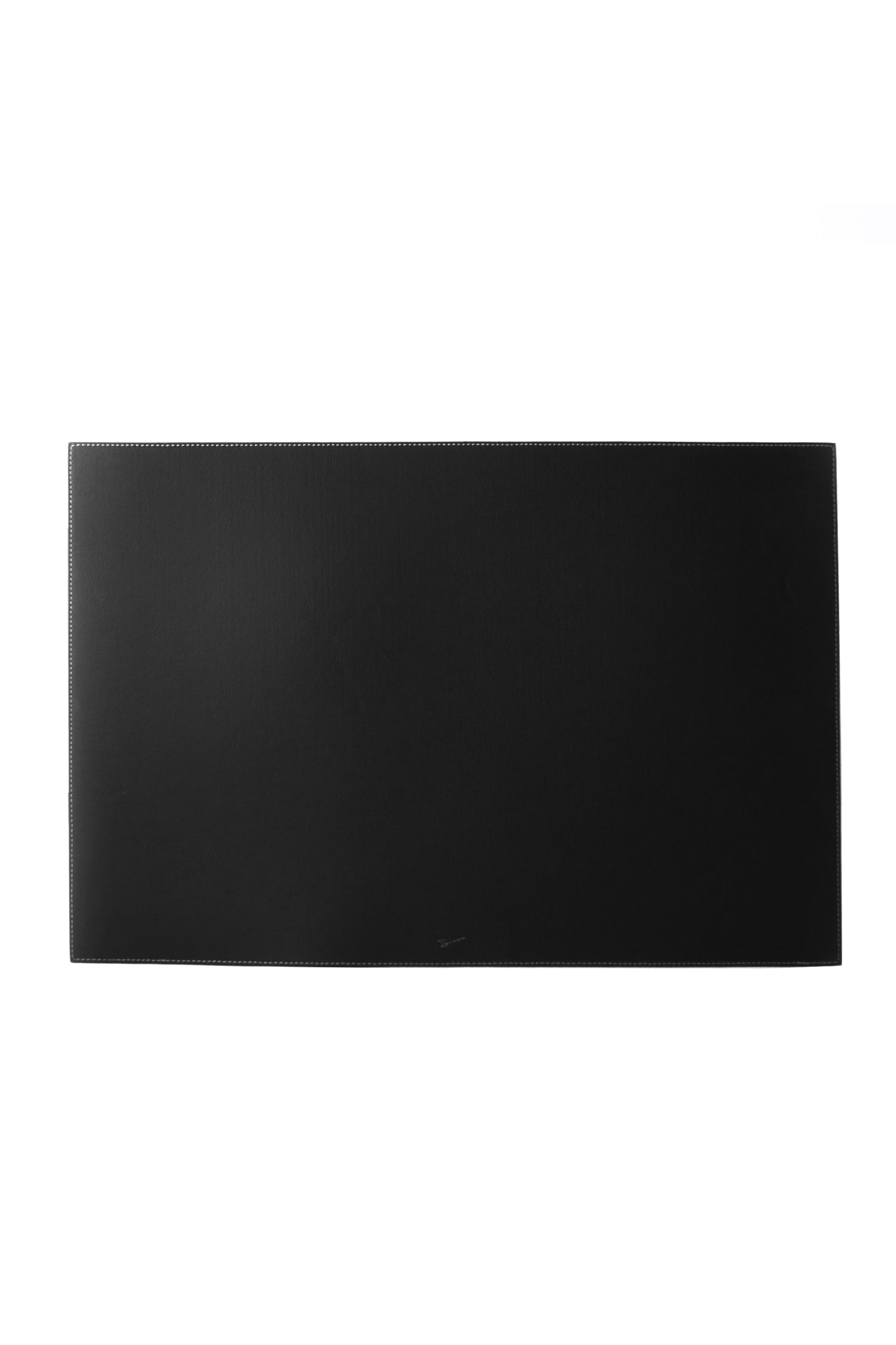 DESK PAD 22 Black