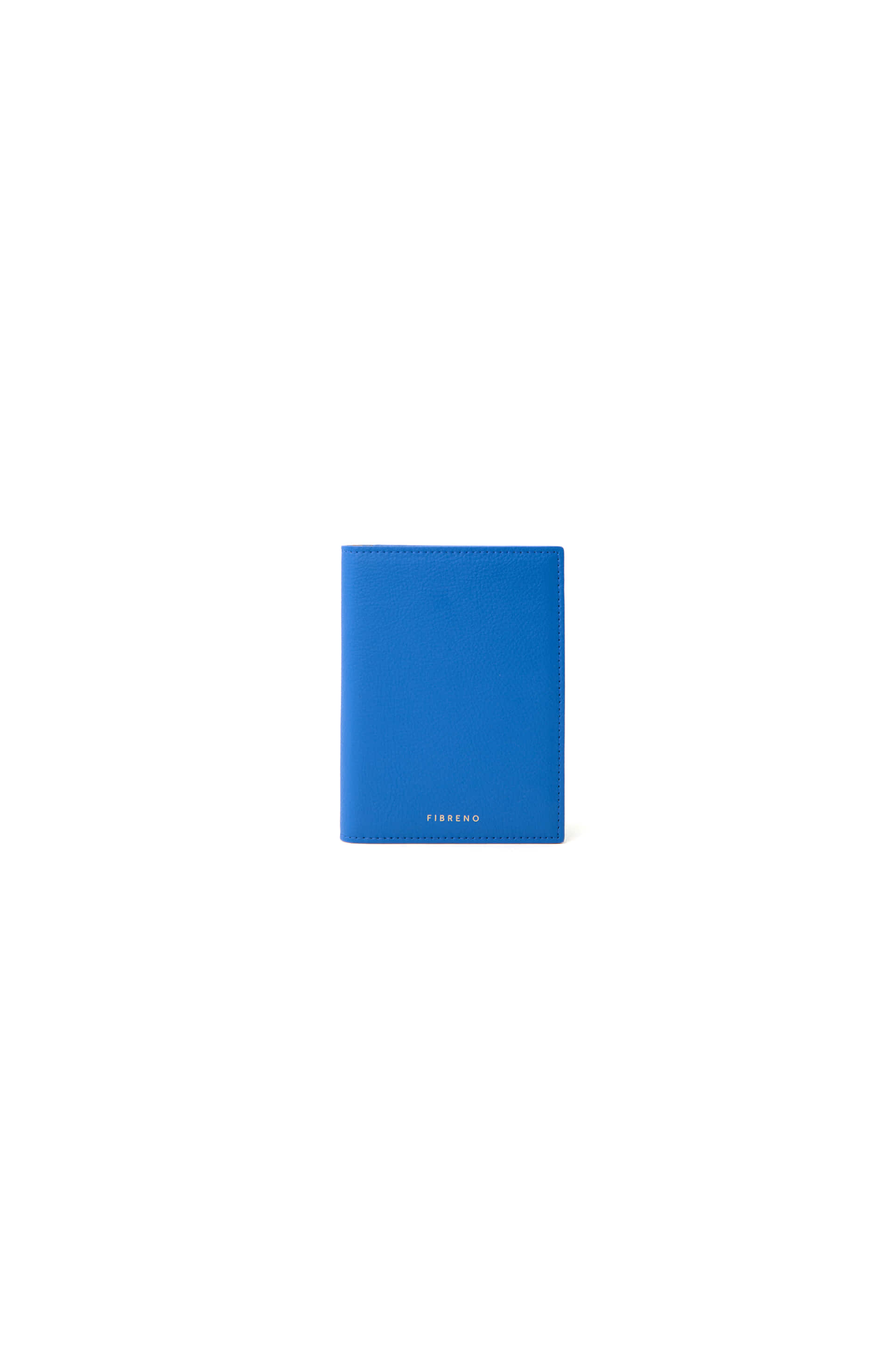 PASSPORT CASE 08 C.Blue