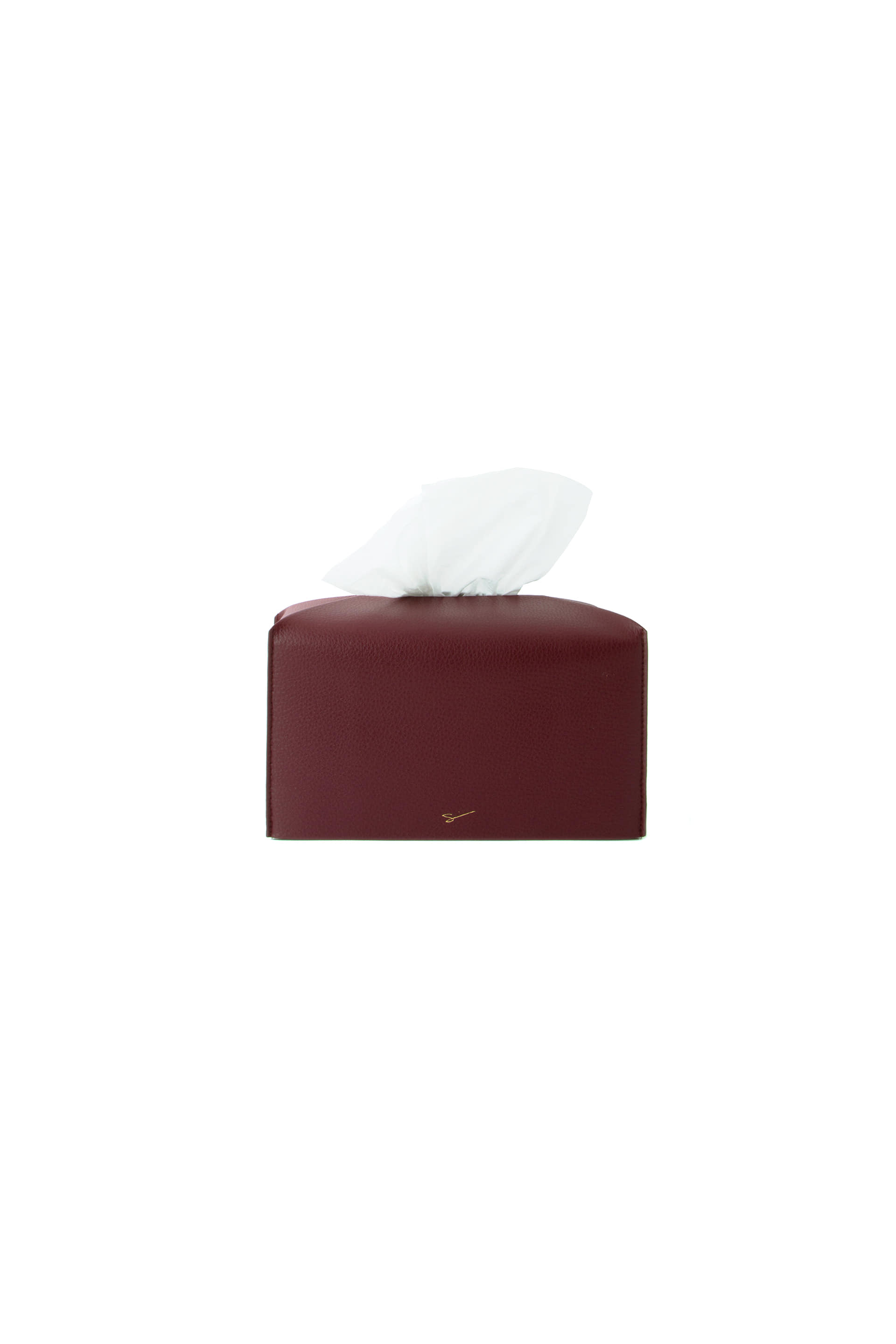 TISSUE CASE L 17 Vino Wine